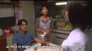 sprout japanese drama ep 1 eng sub kissasian - TH-Clip