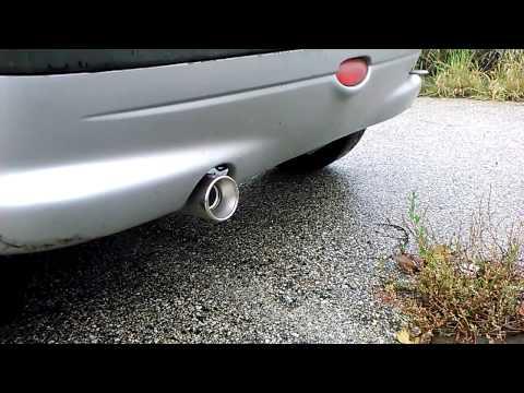 Warum handelt das Benzin aus der Düse der Monoeinspritzung nicht