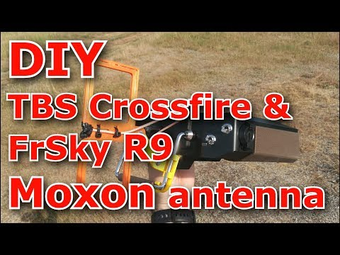 diy-moxon-antenna-for-tbs-crossfire-and-frsky-r9