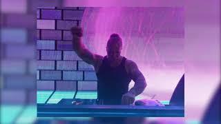 Masya - Ты Мой Я Твоя (DJ KIRILLICH Remix)