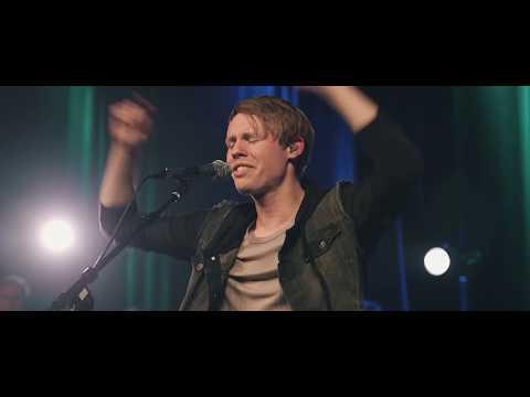 I Got Saved - Youtube Live Worship