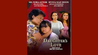 EB Lenten Special: A Daughter's Love (FULL EPISODE)