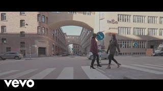 Gambar cover Raisa & Isyana Sarasvati - Anganku Anganmu (Video Clip)