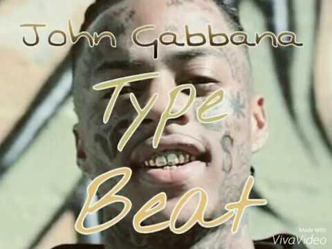 [FREE] John Gabbana/ NBA YoungBoy type beat (Prod. by Scobo Beat)