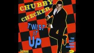 Chubby Checker - Twistin' Bones