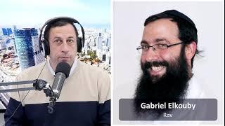 Un mot sur la paracha du 21 février 2020 – « Eved Ivri : nous sommes tous des serviteurs d'Hashem !'