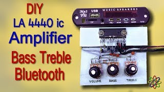 diy-powerful-ultra-bass-audio-amplifier-of-la-4440-with-heavy-bass-treble-volume-mp3-bluetooth