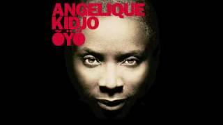 Angelique Kidjo - Kelele