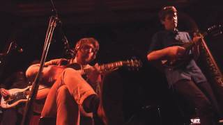 "Fleet Foxes - ""Sim Sala Bim"" (Seattle WA, Apr 14 2011) [6/16]"