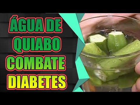 Diabetes do tipo 2 e tomates