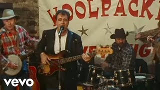 The Woolpackers Hillbilly Rock Hillbilly Roll Video