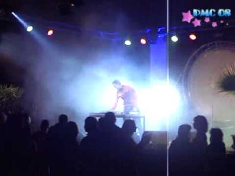 The BeatSlammers - PMC 08