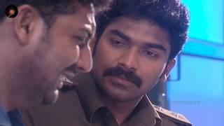 Episode 230 of MogaliRekulu Telugu Daily Serial || Srikanth Entertainments