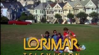Jeff Franklin Productions /Miller-Boyett Productions/Lorimar Television/WBTV. (1990/2003) #3