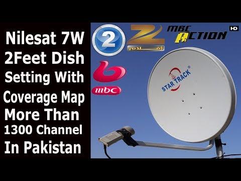 Nilesat все видео по тэгу на igrovoetv online