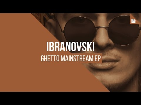 Ibranovski - Virtuoso