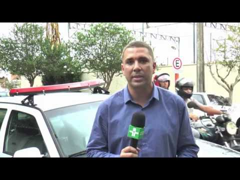Adolescente é detida com drogas na calcinha em Araraquara
