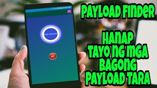 dtac payload 2019 - TH-Clip