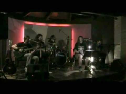 UNPLAY - PROMO 2011 - Acoustic Rock