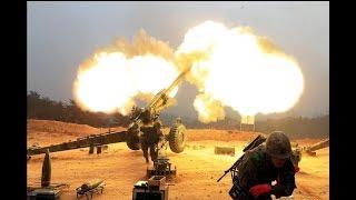 Artillery - Beneath the Clay (R.I.P.) [Clone Hero]