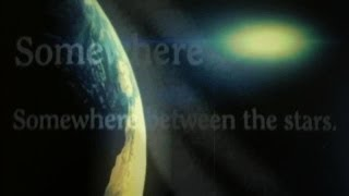 Chris Rea - Somewhere Between The Stars (Lyrics)