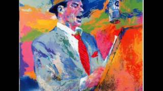 Frank Sinatra  _ The Coffee Song
