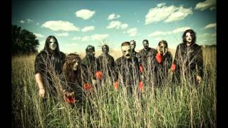 Slipknot   Psychosocial [HD]