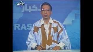 RASD TV INFO - جيش التحرير الشعبي الصحراوي ينتظر إشارة الحرب لإسترداد أرضه