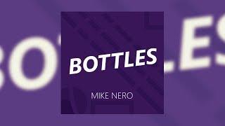 Mike Nero - Bottles |🔥Hardstyle Mix 2018🔥