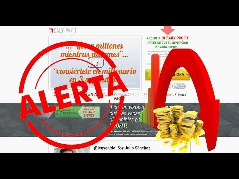 impara a fare trading online su youtube