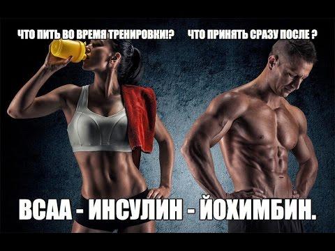 Операция по похудению как называется