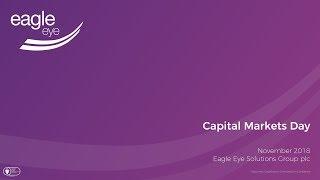 eagle-eye-eye-capital-markets-day-november-2018-09-12-2018