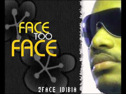 2Face Ft. Beenie Man - Nfana Ibaga