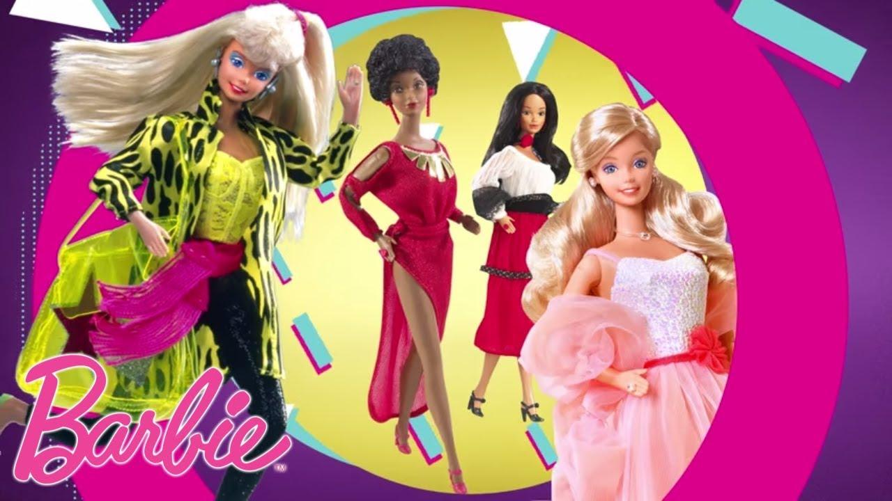 Barbie Sklep Empik Com