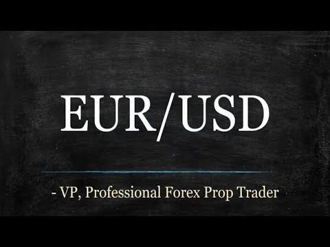 mp4 Trading Forex Eur usd, download Trading Forex Eur usd video klip Trading Forex Eur usd