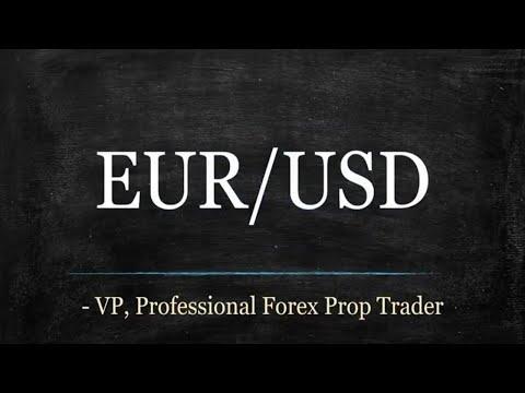 mp4 Trading Eurusd, download Trading Eurusd video klip Trading Eurusd