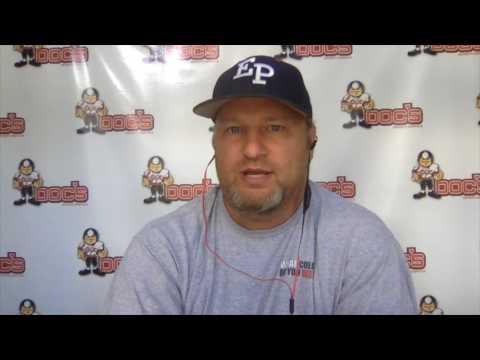 Free Sports Pick MLB July 24th Mike Davis of Doc's Sports