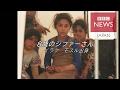 日本の子どもは甘やかされすぎ?戦場の子供たちから学べること