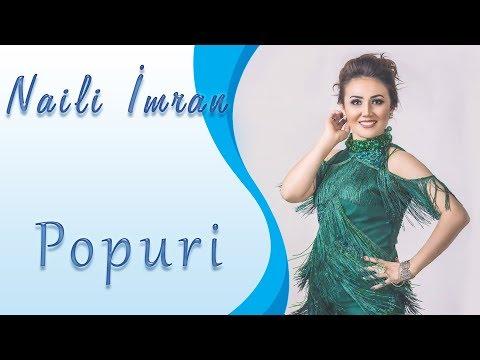 Naili Imran - Popuri Audio 1