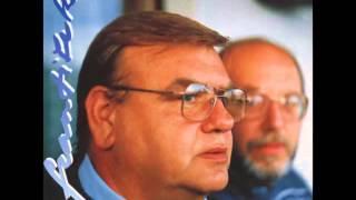 LP přepis - Jan a František Nedvědovi - František