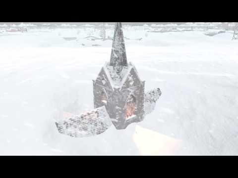 Impact Winter - Gameplay Trailer | PC thumbnail