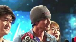 吉田栄作吉田榮作/A-SAKU『心の旅~抱きしめたい』2011.05.06-07