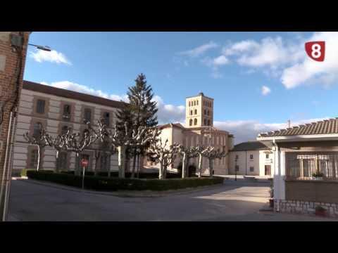 Segovia de pueblo en pueblo, Samboal y Narros