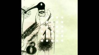 Craig Taborn - Mystero