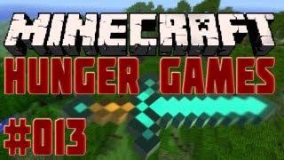Dragon Ball Z Mod Battle HDDE Mit Minecrafter Neue - Minecraft captive spiele