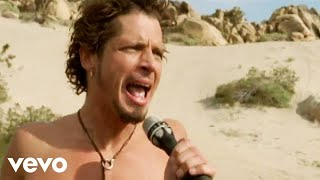 Audioslave — Show Me How to Live