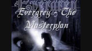 Evergrey - The Masterplan video