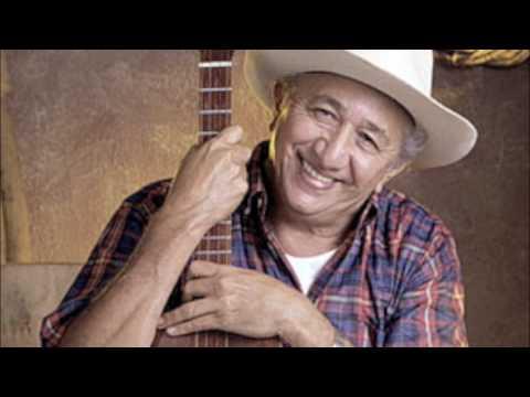 """Aquel"" Cancion Venezolana de Simon Diaz"