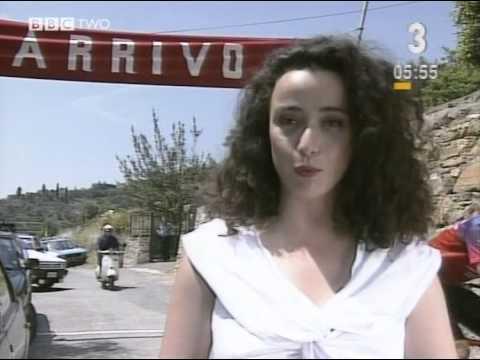 Kim Video 5 di sesso