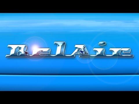 mp4 Automotive Font Free, download Automotive Font Free video klip Automotive Font Free